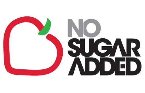 Suikervrij eten en meer raar gedoe