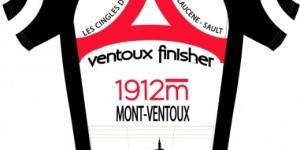 Het Doel: 3 x Mont Ventoux